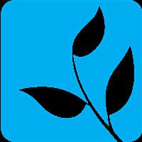 Association - Graines de Parents 65