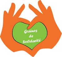 Association Graines de solidarité