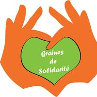 Association - Graines de solidarité