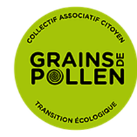Association - Grains de Pollen