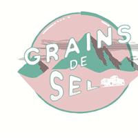 Association - Grains de Sel