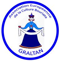 Association GRALTAN