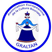 Association - GRALTAN