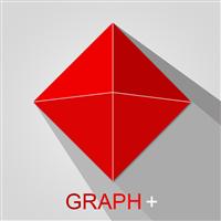 Association - Graph+