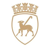 Association - Grasse Hockey Club