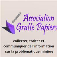 Association - Gratte Papiers