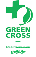 Association Green Cross France et Territoires