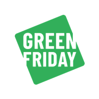 Association - Green Friday
