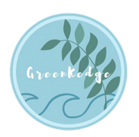 Association Green Kedge