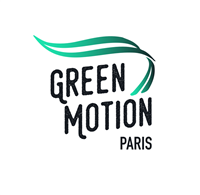 Association Green Motion Paris