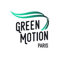 Association - Green Motion Paris