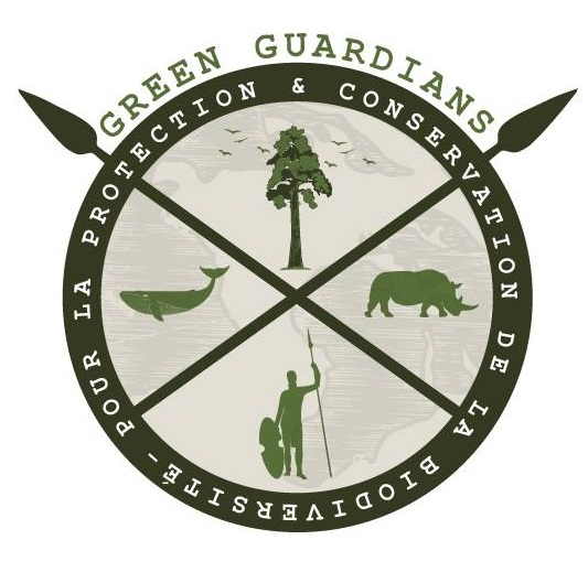 Association - green guardians