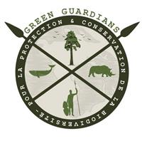 Association green guardians