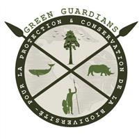 Association - green guardians