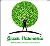 Association Green Harmonie