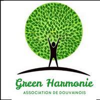 Association - Green Harmonie