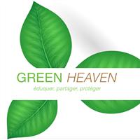 Association - Green-heaven