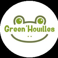 Association - Green'Houilles