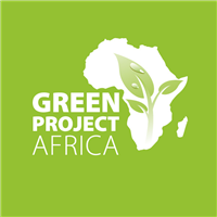 Association - Green Project Africa