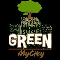 Association - GreenMyCity