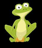 Association - Greenouille