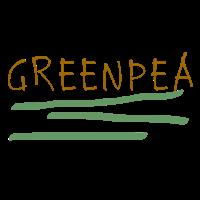 Association - GREENPEA