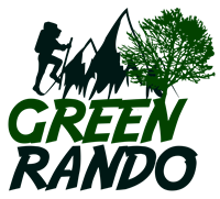 Association GREENRANDO