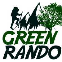 Association - GREENRANDO