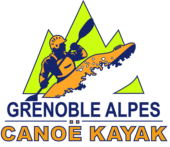Association - Grenoble Alpes Canoë Kayak
