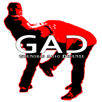 Association GRENOBLE AUTO DEFENSE