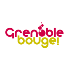 Association - Grenoble Bouge !