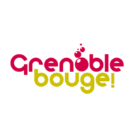 Association Grenoble Bouge !