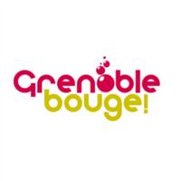 Association - Grenoble Bouge !