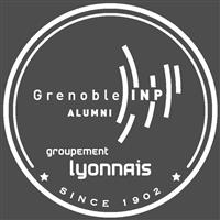 Association - Grenoble INP Alumni - Lyonnais