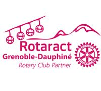 Association Grenoble Rotaract-Dauphiné