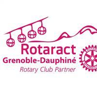 Association - Grenoble Rotaract-Dauphiné