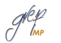 Association GREP MP