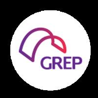 Association - GREP