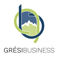Association GRESI BUSINESS