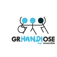 Association - GrHandiOse