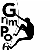 Association - Grimpo6