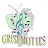 Association - Grisemottes