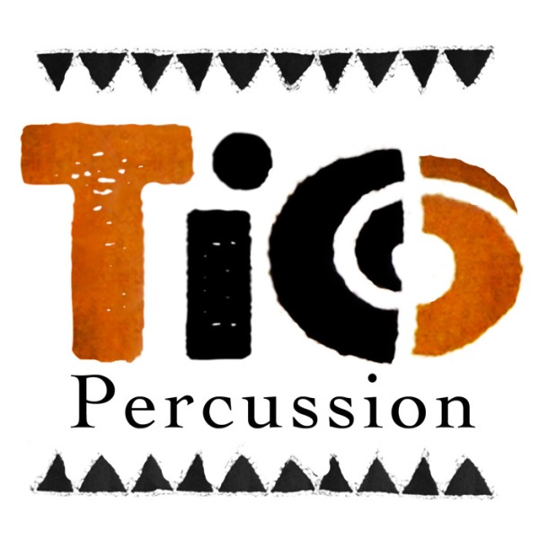 Association - Association Tio Percussion