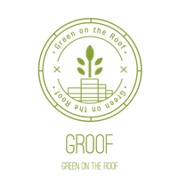 Association GROOF (Green on the roof)