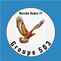Association GROUPE 503
