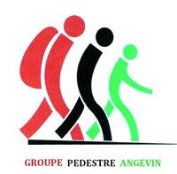 Association GROUPE PEDESTRE ANGEVIN