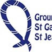 Association Groupe Scouts et Guide de France - Saint-Gabriel/Saint-Jean-Bosco