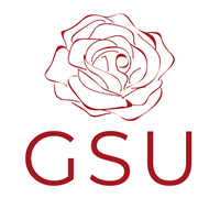 Association - Groupe Socialiste Universitaire