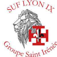 Association - Groupe SUF Lyon IX