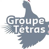 Association - GROUPE TETRAS JURA